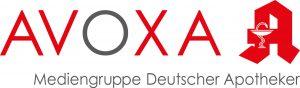 Logo Avoxa